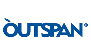 Capespan Brands Outspan